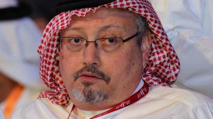 """VN-baas noemt """"geloofwaardig"""" onderzoek naar moord op Jamal Khashoggi cruciaal"""