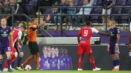 12/12 voor Anderlecht en tóch zorgen in aanloop naar topper met Club