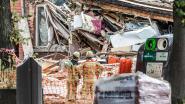 Wilrijk opent steunregister voor slachtoffers explosie en hulpdiensten