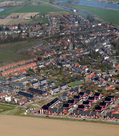 Buurthuis De Hoven later klaar en een ton duurder, maar subsidie is veiliggesteld