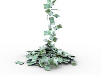 Beringen steunt verenigingen met 546.000 euro Vlaams geld
