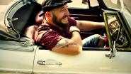 Mensen met tattoo moeten psychologische test afleggen als ze rijbewijs willen in Iran