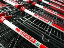 Bewoners van de Dordtse binnenstad krijgen er over een paar weken een supermarkt bij