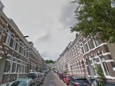 Buren maken ouderwets ruzie en bezorgen elkaar lekkages in De Wiltstraat in Arnhem