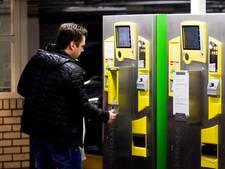 Utrechtse gemeenten moeten bijspringen voor eigen parkeerdienst