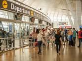 Israëliërs gedwongen altijd op vakantie met het vliegtuig te gaan