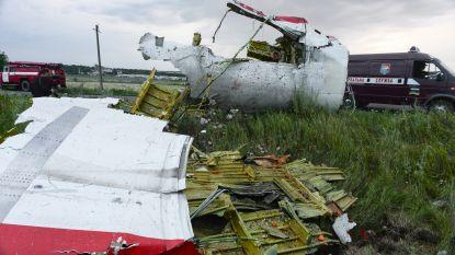 Onderzoekers zoeken nieuwe getuigen over neerhalen vlucht MH17