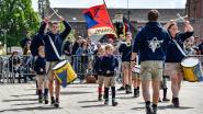 Sint-Truiden verwelkomt 1.200 jongeren voor 'Ambriage'