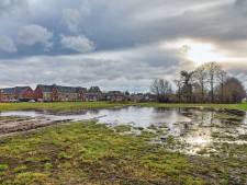 Dongen groeit door en moet na 2025 op zoek naar nieuwe bouwgrond