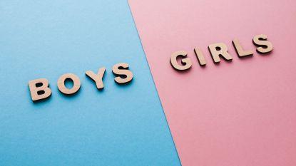 De genderkwestie op school: kan het kwaad dat uw dochter voor een roze rugzak kiest?