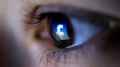 Duitsland zwaait met boetes tot 50 miljoen euro voor haatpraat op sociale media