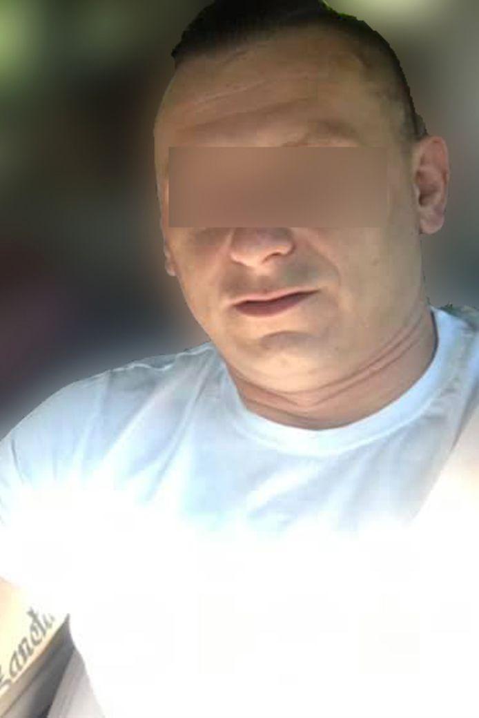 Jakub M.