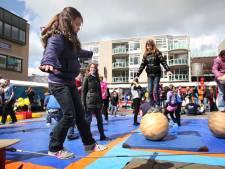 Tien dagen gratis sporten uitproberen tijdens Nationale Sportweek