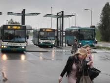 Busvervoer staakt: donderdag geen streekbussen in Vijfheerenlanden
