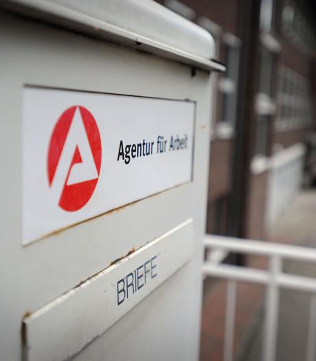 Enschedeërs hebben evenveel banen in Duitsland gevonden