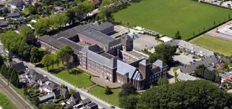 Carmel College Oldenzaal stelt volgende week tropenrooster in vanwege voorspelde hitte