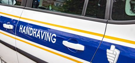 Samenscholingsverbod in wijk Oosterheide: 'Wijk lijdt onder overlast jongeren'