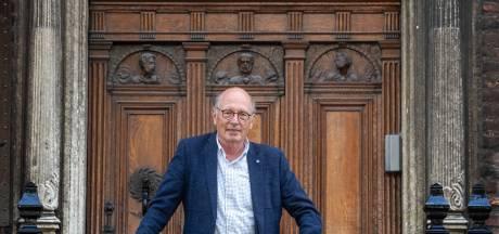 'Vergrijzing in Nederland veel minder groot probleem dan gedacht'