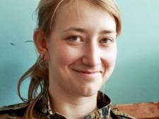 'Vastberaden Britse vrijwilligster (26) aan Koerdische zijde gedood in Syrië'