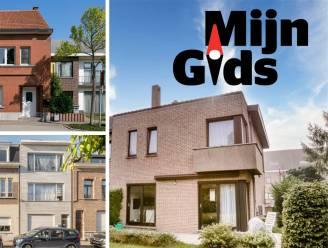 """""""Huis met 6 slaapkamers, tuin én vijver voor 324.000 euro"""": zoveel kost een woning in jouw provincie én dit mag je verwachten voor die prijs"""