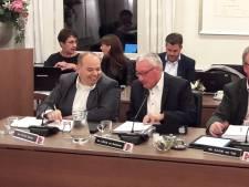 VVD Oisterwijk neemt Patrick Simons weer in genade aan: zand over 'Miranda Koster'