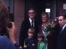 Historisch filmbeeld: zo zag Utrecht eruit in de jaren 70 en 80