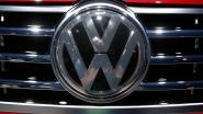 FBI pakt Volkswagen-directeur op