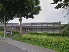 Starterswoningen op voormalige locatie van Monuta in Harderwijk