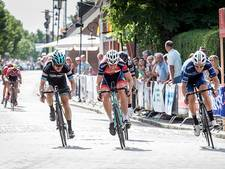 Midden-Brabant Poort Omloop onderdeel nieuwe wielercompetitie