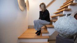 """Patiënte dient racismeklacht in tegen verpleger in Heusden-Zolder: """"Ik kreeg geen hand omdat ik onrein was"""""""