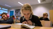 Nederland en Vlaanderen investeren weinig in buitenlands onderwijs in eigen taal