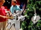 Kerstpakketten dit jaar luxer dan ooit