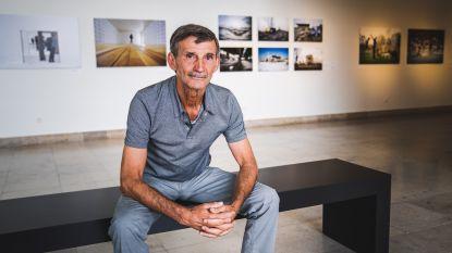 Stadsfotograaf Patrick Henry biedt venster op Gent met expo in Sint-Pietersabdij