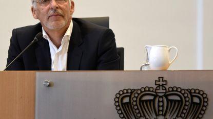 Open Vld wil dat Rekenhof prijskaartje van elk wetsvoorstel berekent