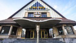 Maakten croupiers en klanten van casino Middelkerke vier miljoen euro buit door gesjoemel? Parket wil 14 verdachten voor rechtbank brengen