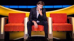 """Erik Van Looy zegent deze 34 kandidaten voor 'Slimste Mens': """"Halleluja, dit wordt een zalige reeks"""""""