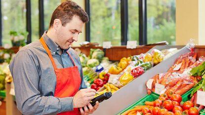 Doe de test: ben jij een geboren supermarktmanager?