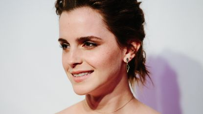 Emma Watson en Chord Overstreet weer samen