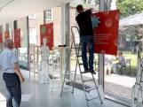 Expositie 'Reis door Roosendaal in 750 dingen' opent zaterdag in Tongerlohuys