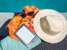 Deze vijf gadgets maken je zomer net een beetje leuker