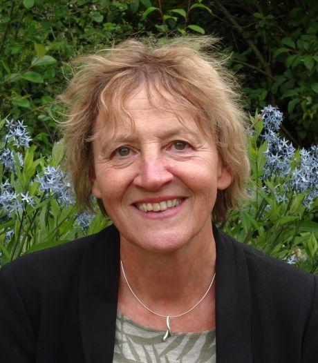 Het Liempde van tuinarchitect Marja Gijben