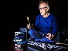 Zo overleeft filmkenner Ab Zagt de Oscarnacht