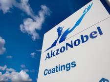 Vakbonden furieus over bezuiniging AkzoNobel, gevolgen voor Deventer en Wapenveld nog onduidelijk