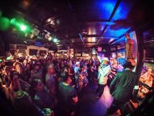 Muzikale kroegentocht vol tributebands: 'Je weet wat je krijgt'