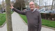 """Geen tiende Dodentocht op rij voor Jan (65): """"Ik wil opnieuw stappen voor het goede doel, maar Dodentocht was direct uitverkocht"""""""