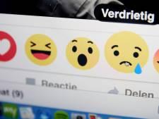 Facebook wil niet dat factcheckers beweringen van politici controleren