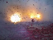 Burgemeesters willen algeheel vuurwerkverbod om corona: 'Wij moeten allemaal dingen laten die we heel erg leuk vinden'