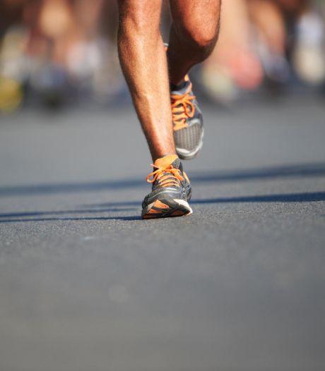 Pas de marathon de Bruxelles en 2020, une version virtuelle pour compenser