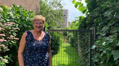 Ondanks racistische uitspraken wil Martine De Coppel als onafhankelijke blijven zetelen in Bijzonder Comité