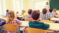Voorrang voor Nederlandstalige kinderen in rand rond Brussel